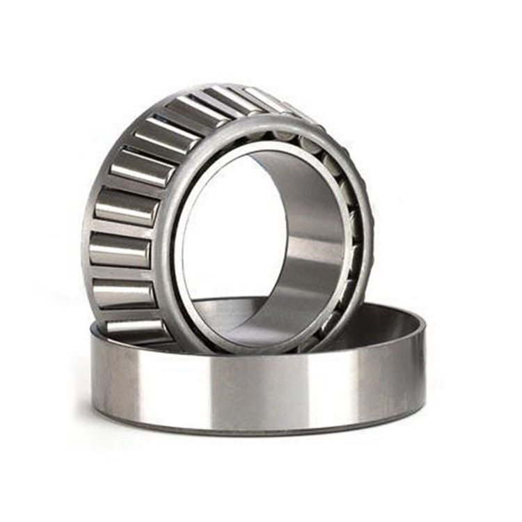 Konlon brand names bearing 30202,30302,30203,30303...etc double row tapered roller bearings