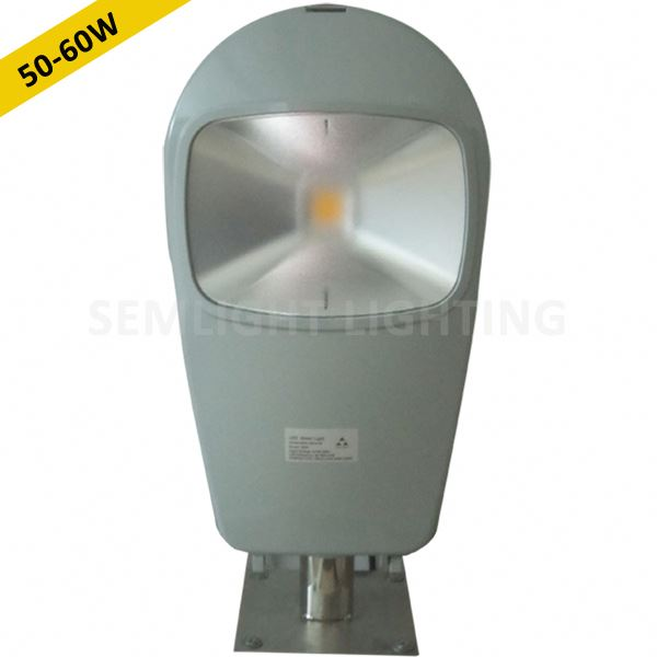 high power led lighting microsoft office home and business 2010