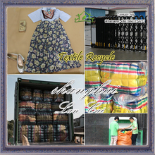 Factory supplier wholesale used clothing in australia
