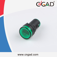 GD16 22VS CNGAD 22mm LED Indicator