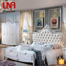 European style whole room furniture set sexy bedroom ,living room sofa set cabinet,dining room table chair set furniture set