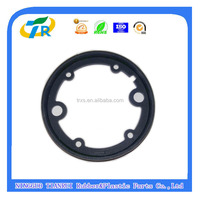 OEM21183S400 Various Rubber Silicone O Ring