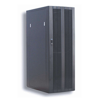42u rack server cabinet wall mounted data cabinets