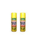 aerosol spray insecticide 400ml B-SURE all purpose insect killer