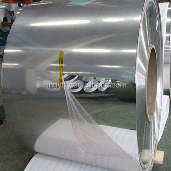 1 series and 5 series reflective aluminum sheet 1100 1050 1060 1070 5052