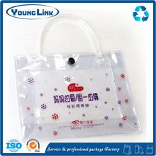 bag template made in shenzhen