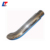 "4""x9"" stainless car exhaust muffler"