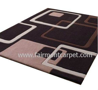 100% Silk Rugs For Sale 001
