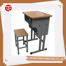 middle desk and chair school munfacturer