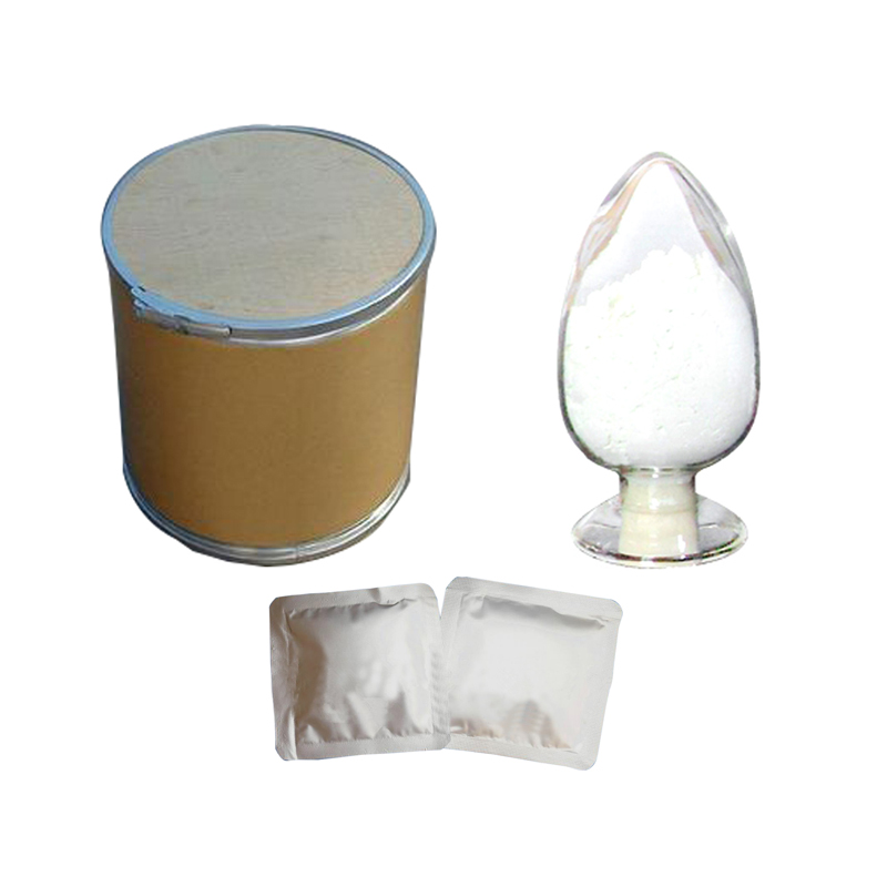 Top Quality young hyaluronic acid anti- wrinkles HA powder for <strong>beauty</strong>