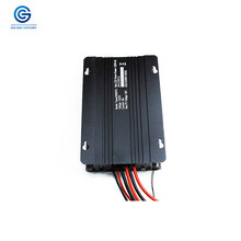 Solar energy product 10Amp 12Volts MPPT solar charge controller for solar street light system