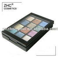 CC30262 Super pearl color eye shadow