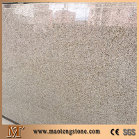 Cheap Price High Quanlity Granite Slab For Ktichen Countertop