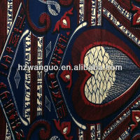 baju kurung batik fabric for women dresses