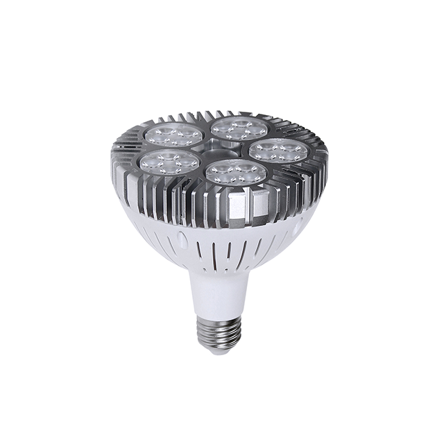 Par38 50w Led <strong>Spotlight</strong> COB Par30 Par38 LED <strong>Spotlight</strong> 50w