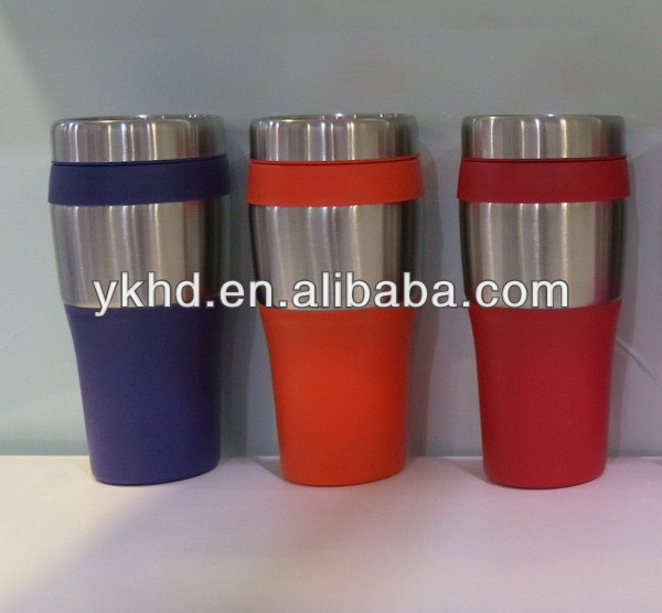 Stylish best sell 3d drinking cup-32oz