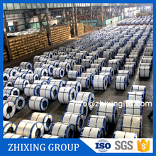 Cold rolled low price t1 steel plate