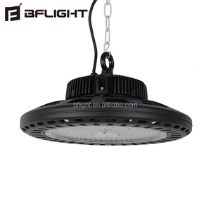 Industrial oem IP65 led high bay light 150W led ufo light