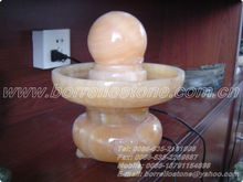 Factory Direct Sales Indoor Fountain