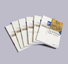 paperbound book printing,business books invoice printing