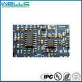 OEM printing circuit board maker PCB assembly factory from Shenzhen