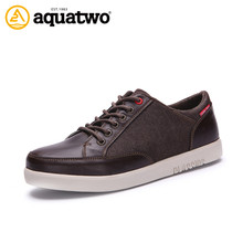 2014 High Quality New Design breathable casual mens shoes