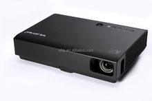 the best hottest sale Laser HD 3D business /home theather projector