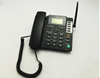 GSM Fixed Wireless Phone Landline Phone with SIM Card Slot Cordless Telephone