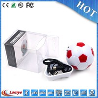 Professional stage audio outdoor football speaker ps15
