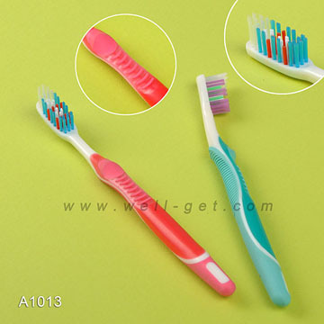 2015 Blister Packaging High Demand Export Products Tooth Brush