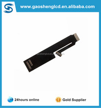 Touch Screen LCD Display Extension Tester Test Flex Cable for iPhone 6 plus Extended Testing