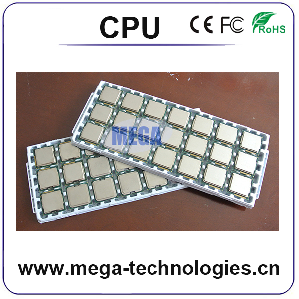 PC intel i5 cpu processor latest