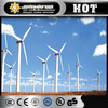 Rooftop wind turbine generator 1kw wind solar hybrid power system