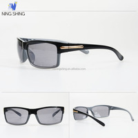 High Demand Products India Unisex Promotion 2014 Fashion Sunglass Original Brand Sunglasses