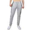 long/short joggers, Gym joggers sport trousers pants