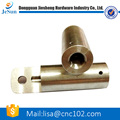 whoesales high precision cnc part