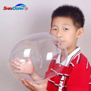 New products 2018 innovative product bubble toy for kids import toys from china