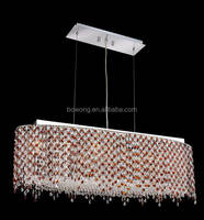 Fashion CE ph5 and ph50 pendant lamp poul henningsen