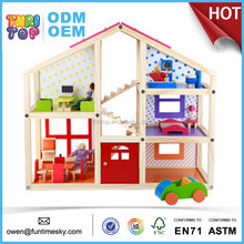 2017 Children wooden kitchen toy set TH0102