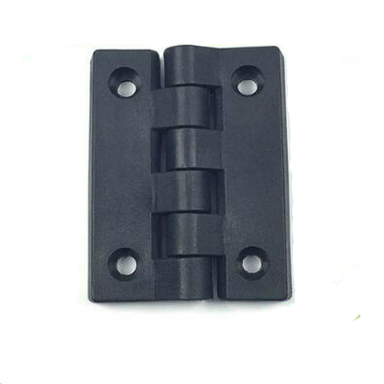 Plastic Hinges <strong>101</strong> with Pitch of Holes 49.5mm*72.5mm
