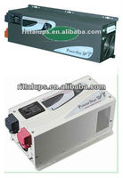 Ac to Dc power supply 1000W solar inverter for home use
