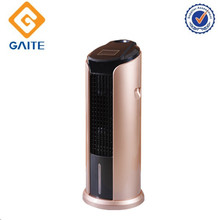 Household ECO friendly energy saving Cooling Only Room Use Portable Evaporative Air Cooler with water