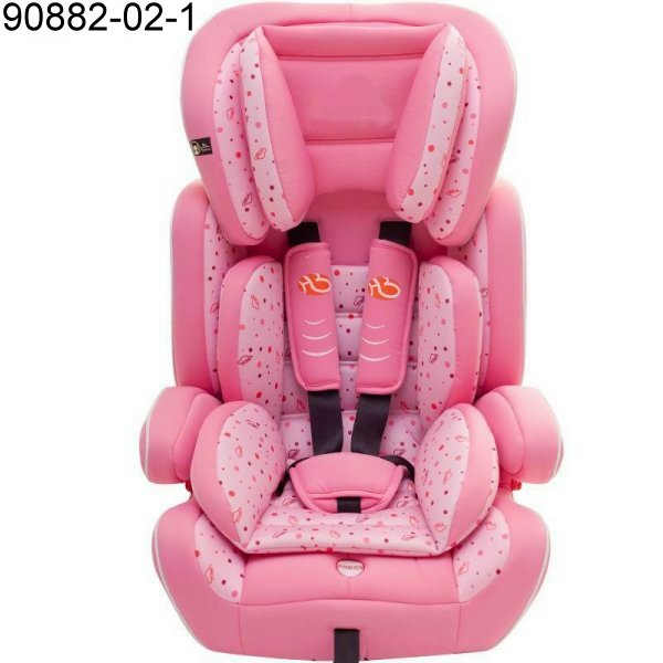 Luxury Baby Car Seat adult car seat 90882-02