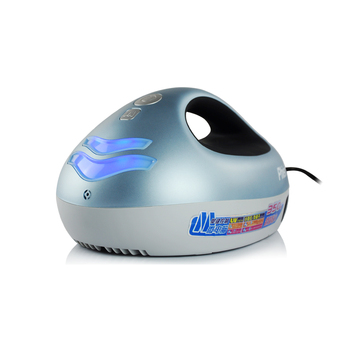 UV bed vacuum cleaner robot vacuum cleaner