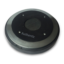 Factory manufacturer wholesale dj speakers
