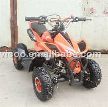 Kids ATV Petrol 49CC 70CC 90CC 110cc Cheap Quad Bike