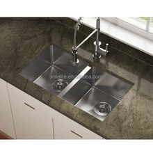 Manufacturer price stainless steel kitchen sink with good quality
