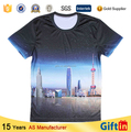 new gadgets 2015 cotton woman beautiful wide neck Custom Sublimated superman t-shirts