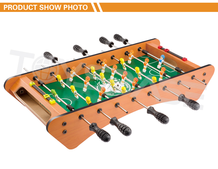 QTH266755 Soccer Table.jpg