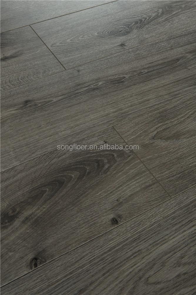 European oak laminate flooring buy wax water resistant for European laminate flooring